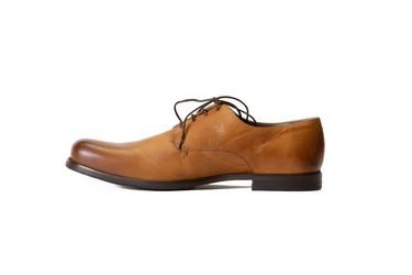 Мужская обувь из Европы