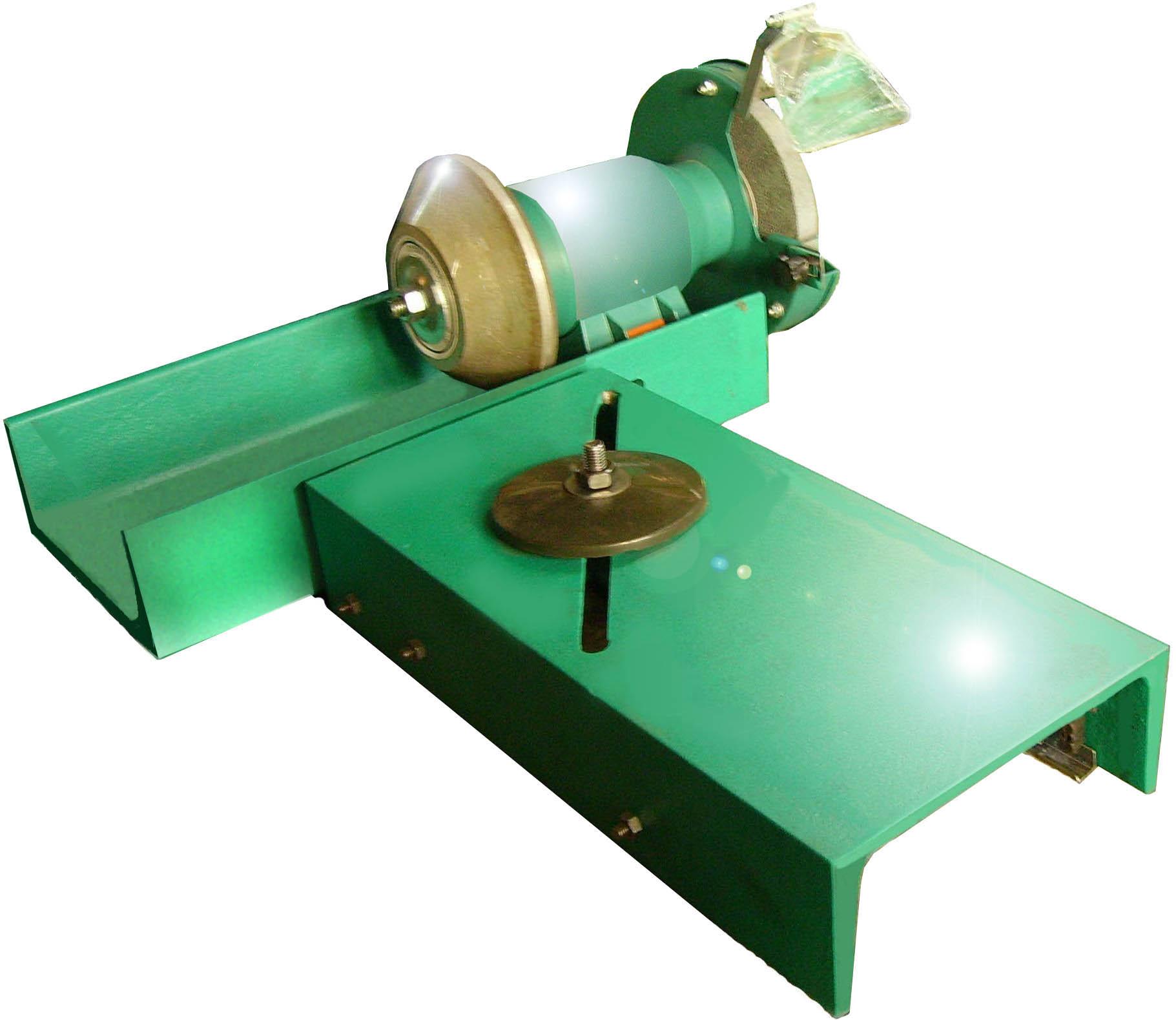 Как сделать заточной станок для заточки дисковых пил