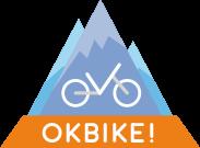 Купите качественные велосипеды по максимально низким ценам