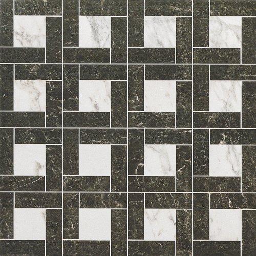 Керамическая плитка Italon